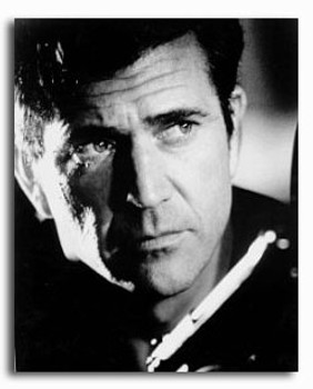 (SS2171169) Mel Gibson Movie Photo