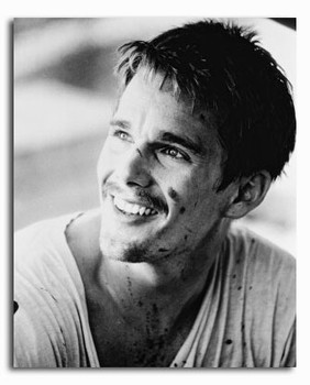 (SS2171208) Ethan Hawke Movie Photo