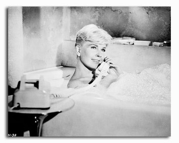 (SS2172222) Doris Day Music Photo