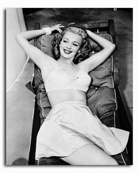(SS2172664) Carole Landis Movie Photo