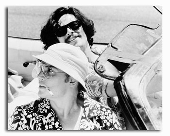 (SS2174822) Johnny Depp  Fear and Loathing in Las Vegas Movie Photo