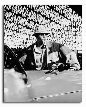 (SS2174835) Johnny Depp  Fear and Loathing in Las Vegas Movie Photo