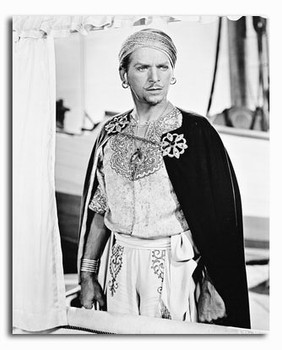 (SS2176018) Douglas Fairbanks Jr. Movie Photo