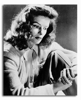 (SS2176239) Katharine Hepburn Movie Photo