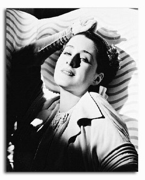 (SS2176759) Norma Shearer Movie Photo