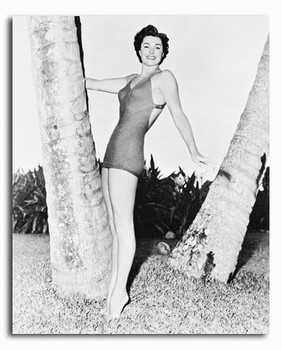 (SS2176941) Esther Williams Movie Photo