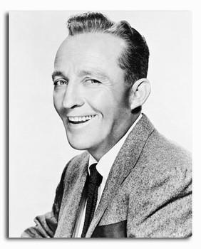 (SS2179762) Bing Crosby Music Photo