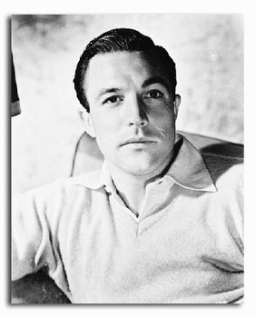 (SS2180152) Gene Kelly Music Photo