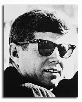 (SS2180165) John F. Kennedy Movie Photo