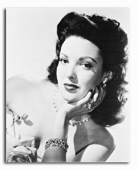 (SS2181439) Linda Darnell Movie Photo