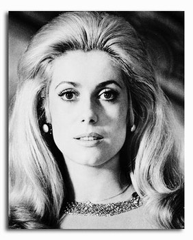 (SS2181530) Catherine Deneuve Movie Photo