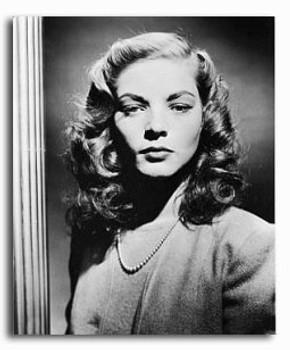 (SS2182063) Lauren Bacall Movie Photo