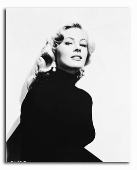 (SS2182310) Anita Ekberg Movie Photo