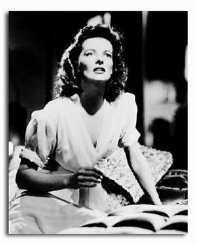 (SS2182544) Katharine Hepburn Movie Photo