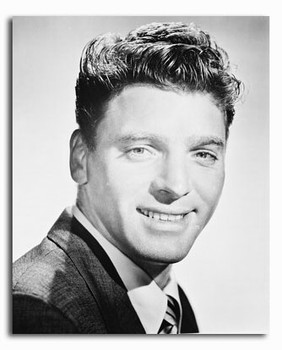 (SS2182739) Burt Lancaster Movie Photo