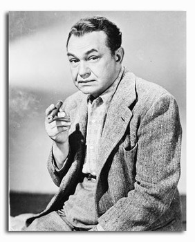 (SS2182947) Edward G. Robinson Movie Photo