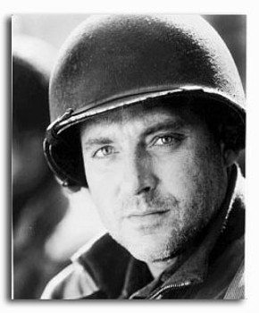 (SS2182999) Tom Sizemore  Saving Private Ryan Movie Photo