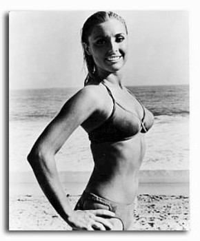 (SS2183025) Sharon Tate Movie Photo