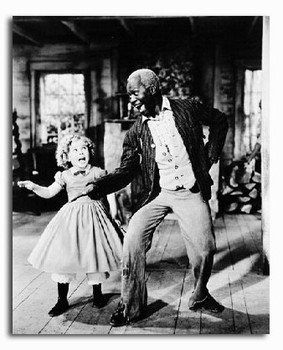 (SS2183064) Shirley Temple  The Little Colonel Movie Photo