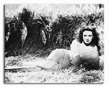 (SS2183519) Linda Darnell Movie Photo