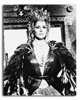 (SS2185716) Ursula Andress  She Movie Photo