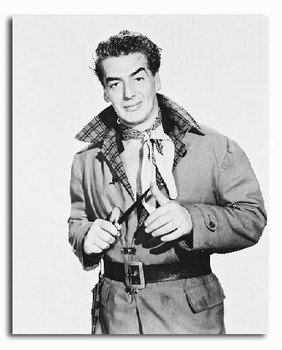 (SS2190097) Victor Mature Movie Photo