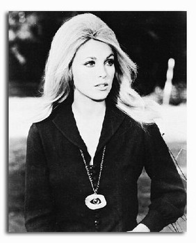 (SS2190513) Sharon Tate Movie Photo