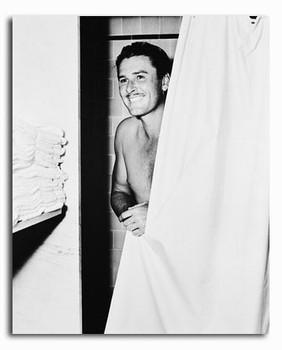 (SS2191345) Errol Flynn Movie Photo