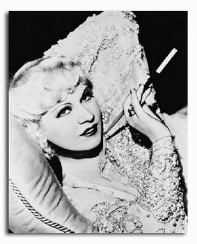 (SS2193932) Mae West Movie Photo