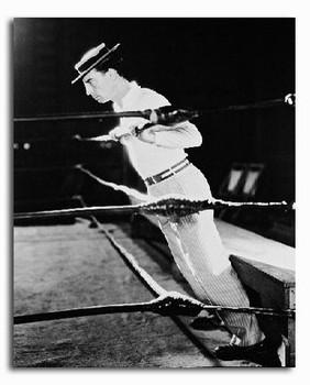 (SS2195089) Buster Keaton Movie Photo