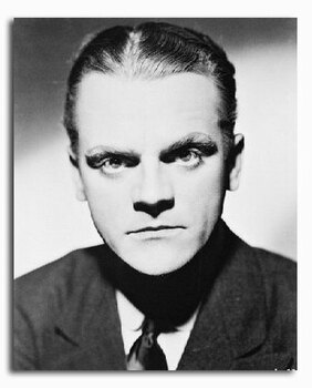 (SS2195973) James Cagney Movie Photo