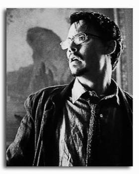 (SS2197962) Johnny Depp Movie Photo