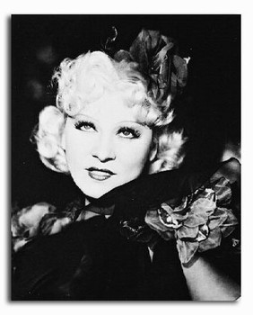 (SS2198963) Mae West Movie Photo