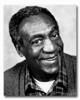 (SS2199340) Bill Cosby Movie Photo
