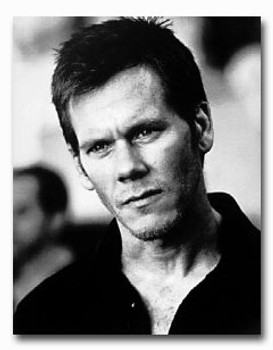 (SS2202369) Kevin Bacon Movie Photo