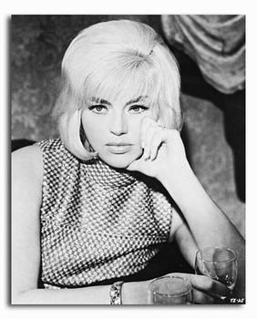 (SS2202681) Diana Dors Movie Photo