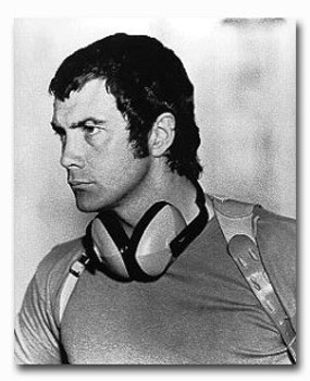 (SS2204254) Lewis Collins  The Professionals Movie Photo