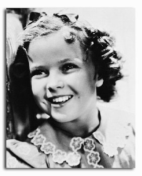 (SS2205424) Shirley Temple Movie Photo