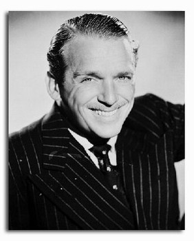 (SS2206035) Douglas Fairbanks Jr. Movie Photo