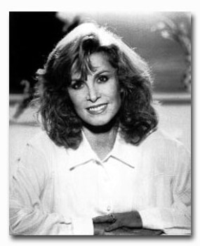 (SS2206867) Stefanie Powers  Hart to Hart Movie Photo