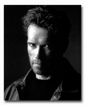 (SS2207023) Arnold Schwarzenegger  End of Days Movie Photo