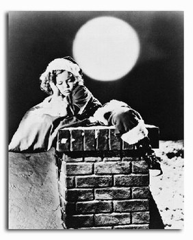 (SS2207192) Shirley Temple Movie Photo