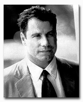 (SS2208037) John Travolta Movie Photo