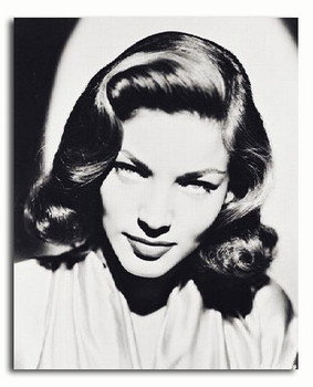 (SS2208154) Lauren Bacall Movie Photo