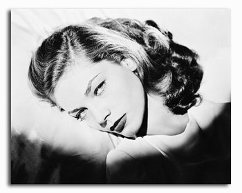 (SS2208934) Lauren Bacall Movie Photo