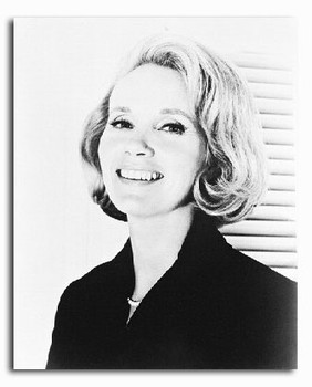 (SS2213497) Eva Marie Saint Movie Photo