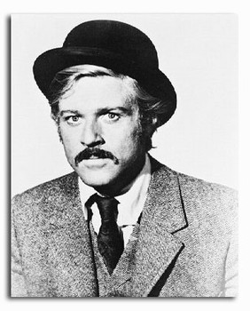 (SS2215785) Robert Redford  The Sting Movie Photo