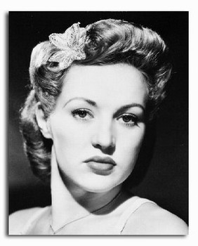 (SS2216370) Betty Grable Movie Photo