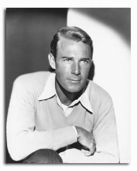 (SS2219919) Randolph Scott Movie Photo