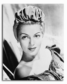 (SS2220907) Lana Turner Movie Photo